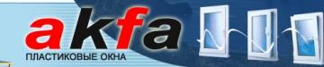 Фирма Akfa