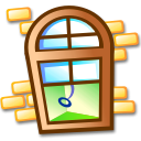 Фирма Windoors